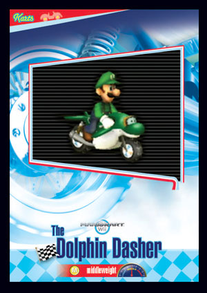 how to play mario kart wii online dolphin