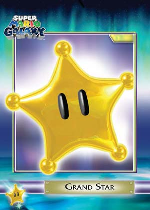 Enterplay Gt Our Products Gt Super Mario Galaxy Fun Paks